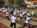 biegi dzieci 0080