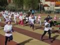 biegi dzieci 0082