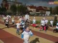 biegi dzieci 0085
