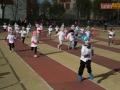 biegi dzieci 0087
