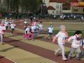 biegi dzieci 0089