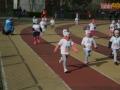 biegi dzieci 0091