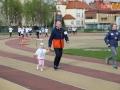 biegi dzieci 0096