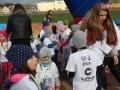 biegi dzieci 0102