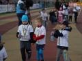 biegi dzieci 0107