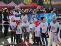 biegi dzieci 0114