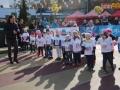 biegi dzieci 0121