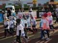 biegi dzieci 0122