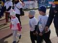 biegi dzieci 0123