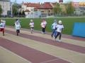 biegi dzieci 0132
