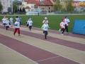 biegi dzieci 0133