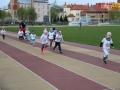 biegi dzieci 0138