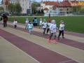 biegi dzieci 0139