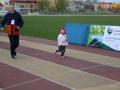 biegi dzieci 0141