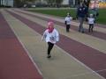 biegi dzieci 0142