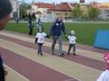 biegi dzieci 0143