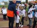 biegi dzieci 0146