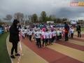 biegi dzieci 0151