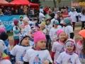 biegi dzieci 0158