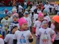 biegi dzieci 0159