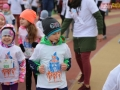biegi dzieci 0160