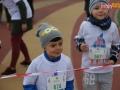 biegi dzieci 0161