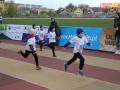 biegi dzieci 0171