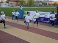 biegi dzieci 0172
