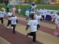 biegi dzieci 0177