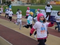 biegi dzieci 0178
