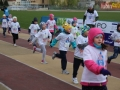 biegi dzieci 0179