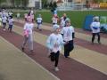 biegi dzieci 0180