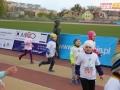 biegi dzieci 0181