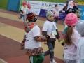biegi dzieci 0183