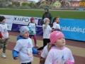biegi dzieci 0184