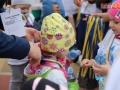 biegi dzieci 0191