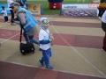 biegi dzieci 0193