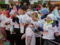 biegi dzieci 0199