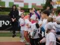 biegi dzieci 0200