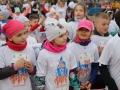 biegi dzieci 0205