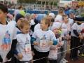 biegi dzieci 0206