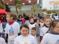 biegi dzieci 0207