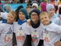 biegi dzieci 0214
