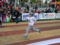 biegi dzieci 0218