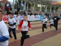 biegi dzieci 0225