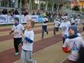 biegi dzieci 0228