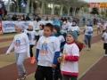 biegi dzieci 0231