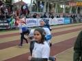 biegi dzieci 0233