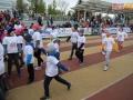 biegi dzieci 0238