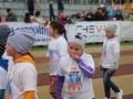 biegi dzieci 0240